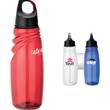 24 oz AS water bottle