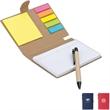 Rita Pen, Note & Flag Set - Rita Pen, Note & Flag Set