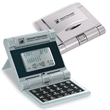 Robot Series (R) Evolution Calculator/Clock