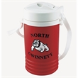 Igloo® Personal Cooler - One quart beverage jug. 5-Day Quickship.