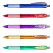 Translucent Pen