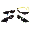 Cool Neon Sunglasses - Cool neon sunglasses, UV protection from the sun.