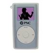 Mini iPod Case