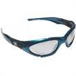 X-TREME Sunglasses - X-TREME Sunglasses