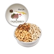 The Grand Tin with Mixed Nuts, Pistachios & Cashews - Gifts