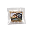 Large Promo Candy Pack with Granola Snack - Large promo candy pack with granola snack.