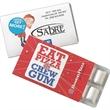 BEST PRICE! Gum Pack
