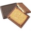 Custom chocolate cookies
