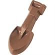 Chocolate Shape - Shovel