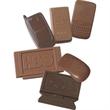 Chocolate Shape - iPhone
