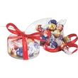 Lindt Clearview Gift Box of Assorted Truffles