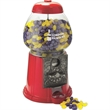 Imprinted Jelly Bean Machine with Assorted Jelly Belly (R)