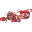 Clearview Gift Box with Godiva wrapped chocolates