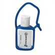 0.5 oz Silicone Bottle Sleeve w/ Strap - 0.5 oz Silicone Bottle Sleeve with Strap.