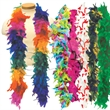 Adult Size Feather Boa