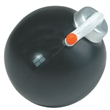 Squeezies (R) Bomb Stress Reliever