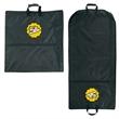 Promo Garment Bag - Nylon 210D polyurethane coated garment bag with full length zipper.