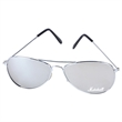 Aviator sunglasses - Stylish aviator sunglasses.