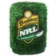 Can Cooler AA - Can cooler holder made from artificial grass turf.