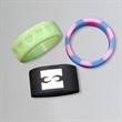 Thumb Ring - Silicone finger/thumb ring.