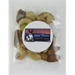 1oz. Deluxe Mixed Nuts Goody Bag