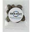 1oz. Milk Chocolate Cashews Goody Bag