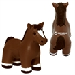 Squeezies (R) Horse (with Sound) Stress Reliever