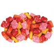 2oz. Starburst® Handfuls - 2oz. Candy Handfuls