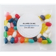2oz. Jelly Belly® Jelly Bean Handfuls - 2oz. Jelly Bean Handfuls