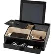 Jewelry/Valet or Desk Box