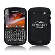 Blackberry Bold Case