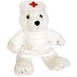 """8"""" Nurse Bear"""