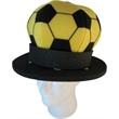 Soccer Foam Hat