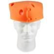Foam Cheesehead Hat