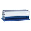 Liquid Wave Paperweight