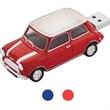 Mini Cooper Car USB Drive