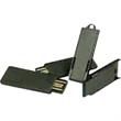Thin Mini USB Drive