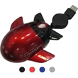 Optical & Wireless Mouse