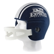 Foam Football Helmet
