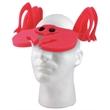 Lobster Visor