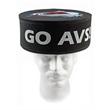 Foam Hockey Puck Hat