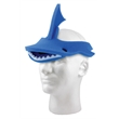 Foam Shark Hat