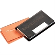 Vienna - Vienna business card holder