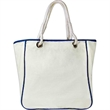 Perfect Beach Tote - Perfect beach tote bag.