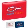 Business Card/License Holder - Business card/license holder.