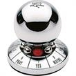 Ball Decision Maker - Ball decision maker.