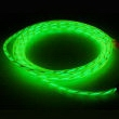 EL Motion Wire - 5 mm x 6 ft Green - Motion green wire - 5 mm x 6 ft.