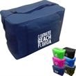 Cooler Tote - Cooler tote holds up to 48 cans.
