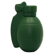 Squeezies (R) Grenade Stress Reliever