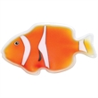 Clown Fish Chill Patch